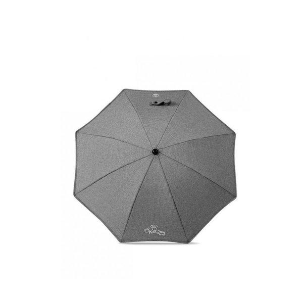 Jane универсално чадърче за детска количка - UV защита  080273.T29